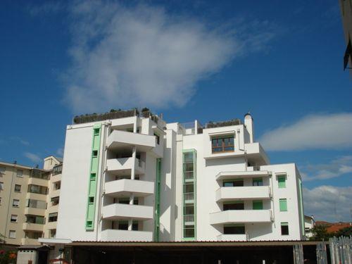 Pordenone e via molinari e ultimi appartamenti a prezzi imbattibili e - Pordenone