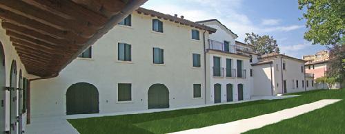 Residenza con vista sul livenza - Sacile
