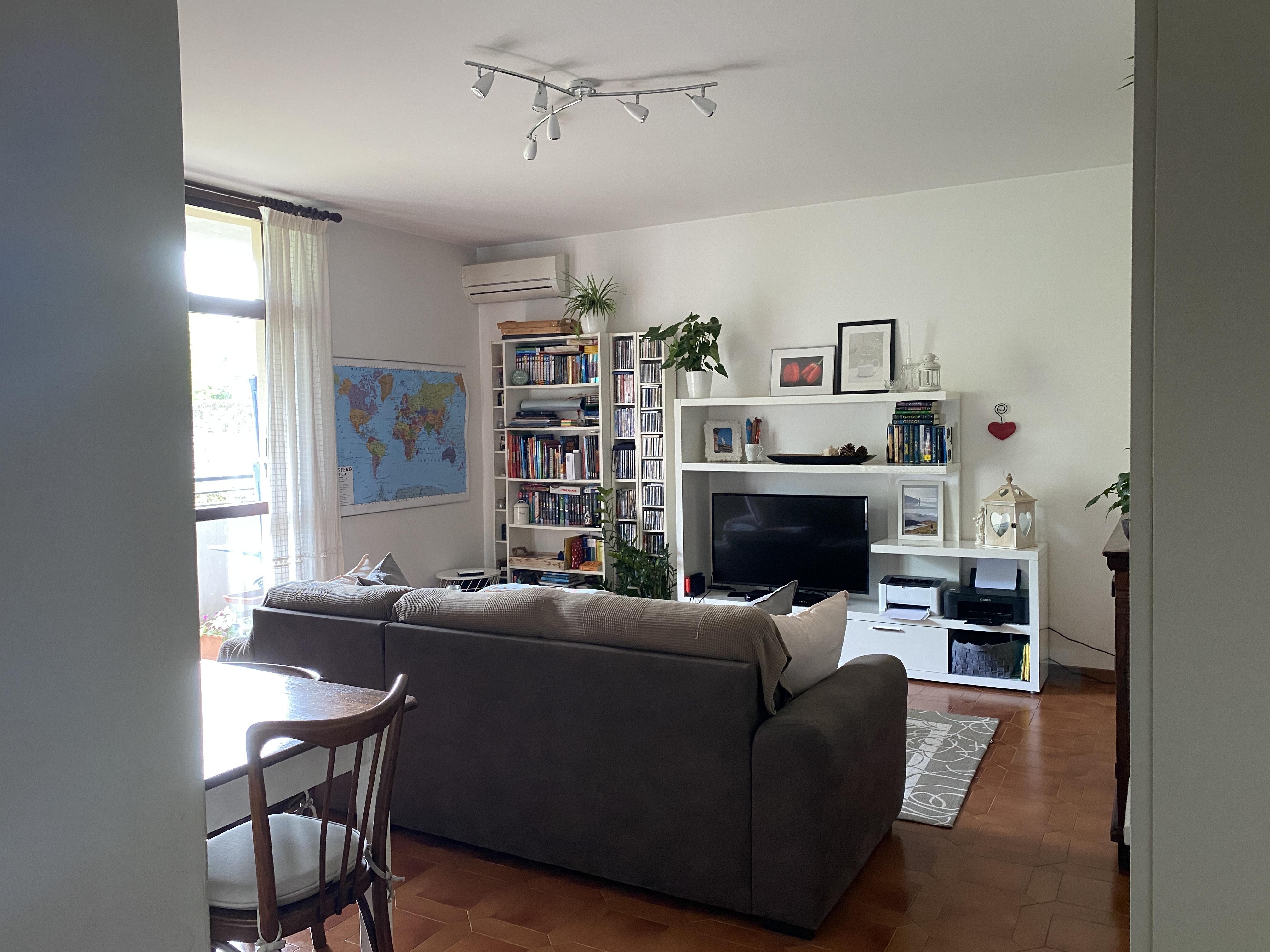 Appartamenti Fontanafredda