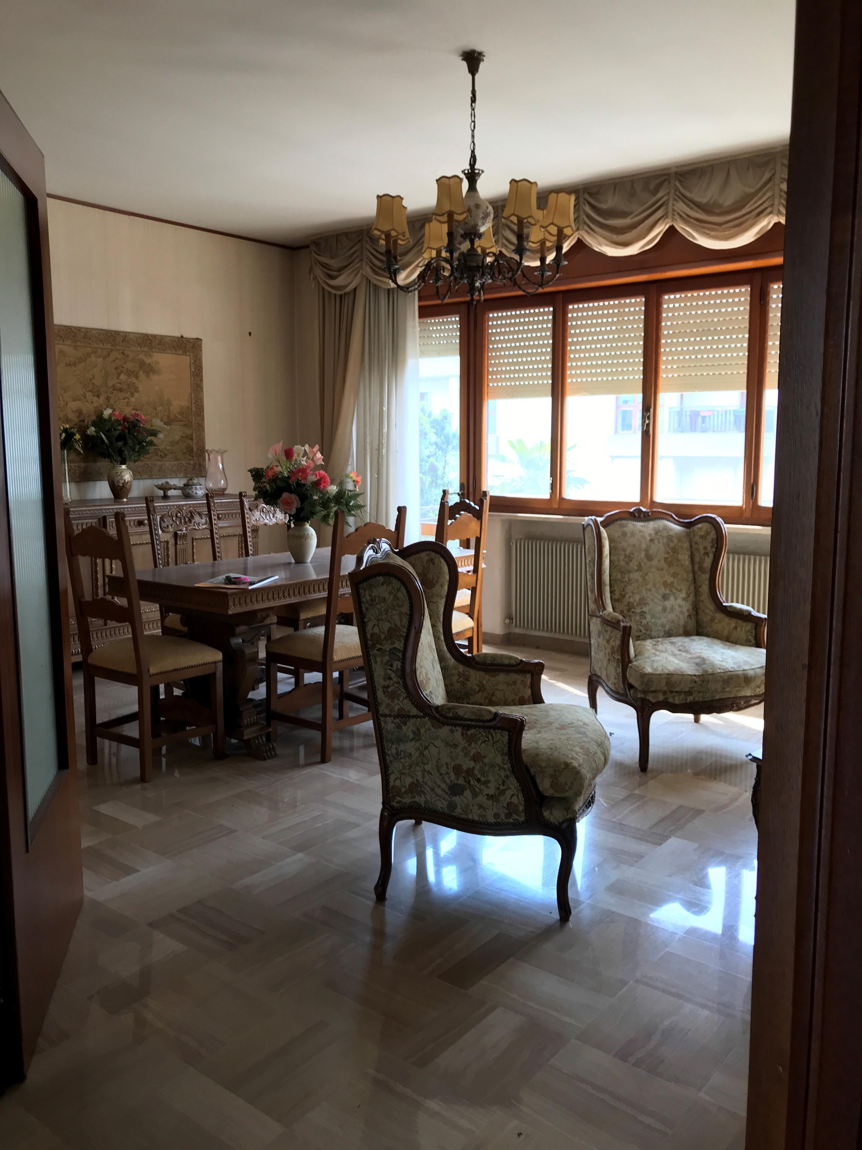 Appartamenti Pordenone