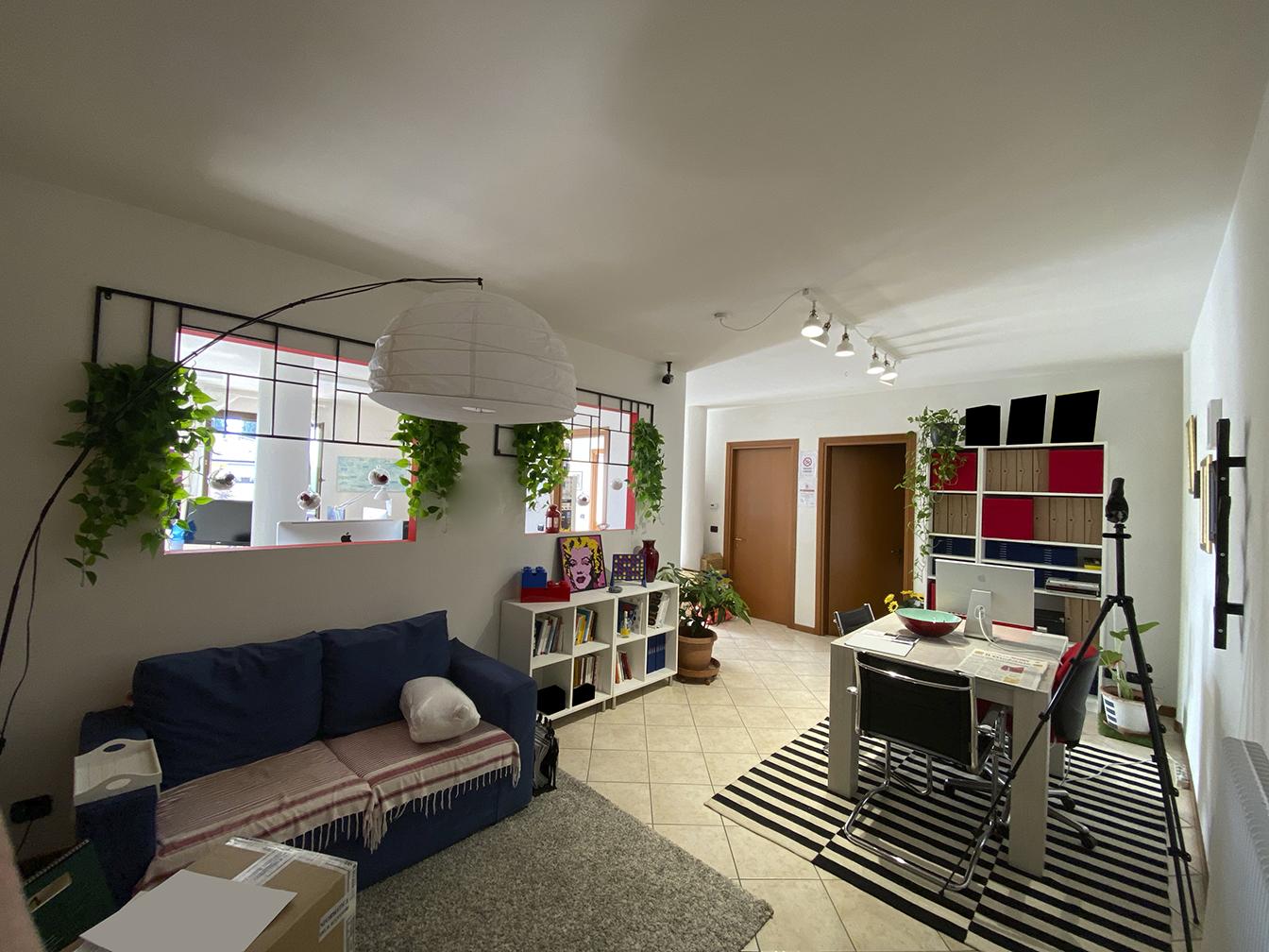Appartamenti Sacile
