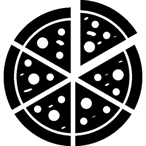 Attività commerciale / Cessione aziendale Porcia