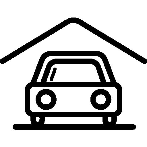 Garage Pordenone