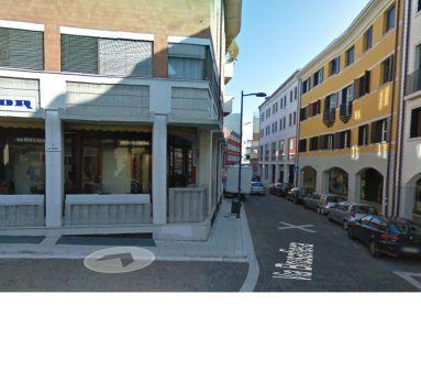 Ufficio Pordenone