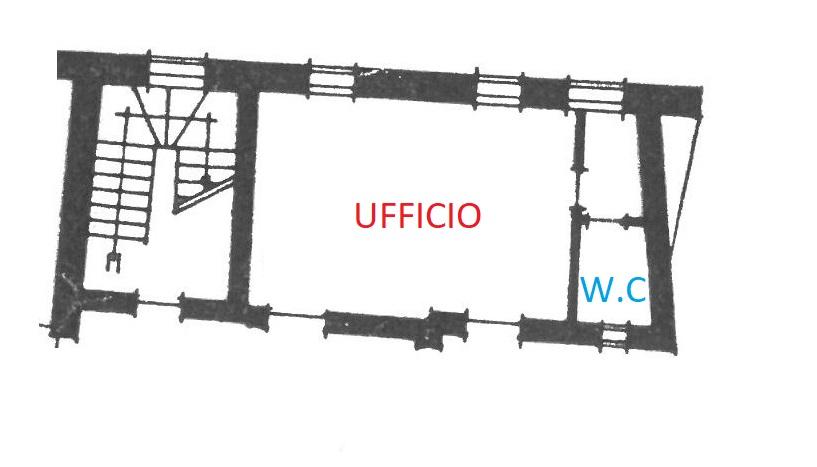 Ufficio Sacile