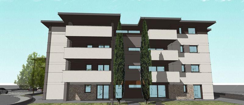 Residence san lorenzo - Sacile